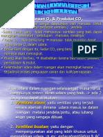 UDARA BERSIH-1 (2)