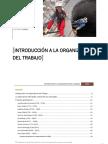 librooit.pdf