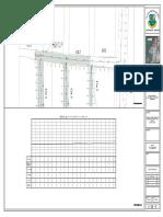 c3d Vias Cantagallo-planta- Perfil 02-41