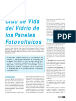p53_57.pdf