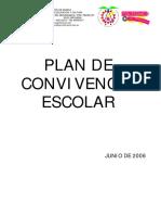 Plan de convivencia.pdf