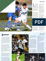 conservacion_del_balon_en_campo_rival_parte_ii.pdf