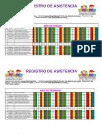 asistencia seño analy 2018 BUENO.docx
