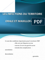 Infection a.ppt