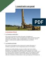 construction d_un pont à pieux,poutres.pdf