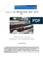 Rideaux de palplanches.pdf