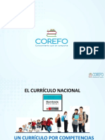 CURRICULO AYABACA.pdf