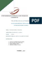 FUNCION OFERTA Y DEMANDA 06  .pdf