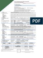 form dapodikmen versi PRIBADI.xlsx