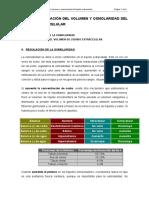 osmolaridad.doc