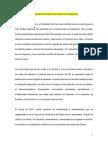 Anarcos Latinos en La Guera Civil Española