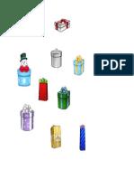 quantificacao.pdf