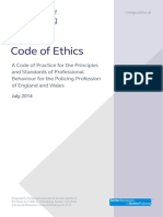POLICE Code_of_Ethics.pdf