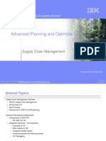 APO-Overview-ppt.ppt