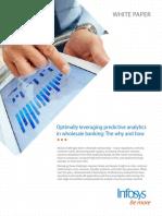 predictive-analytics-wholesale-banking.pdf