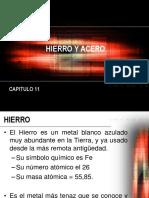 cap 9 HIERRO Y ACERO-2.pdf