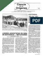 Ciencia de los Origenes año 91.pdf