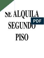 SE ALQUILA SEGUNDO PISO.docx