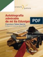 autobiografia  tia libro.pdf
