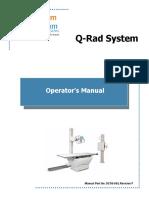 User Quantum-Q-Rad-System.pdf