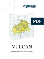 Introduccion_Vulcan (2).pdf