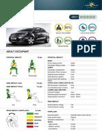 euroncap_kia_rio_2011_5stars.pdf