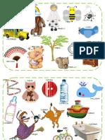 abecedarioilustrado-120419130848-phpapp02