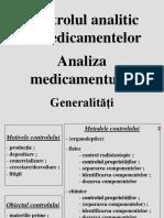 257739419-Curs-Analiza-Medicamentului.pdf