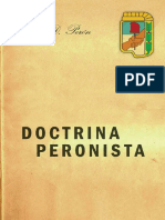 264895979-publicaciones-DoctrinaPeronista.pdf