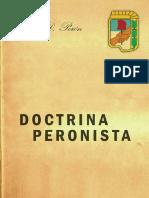 264895979-publicaciones-DoctrinaPeronista.pdf