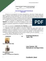 Guía Ensayos Constitucionales Primer Nivel c