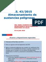 6. AlmacenamientoSustanciasPeligrosas.pdf
