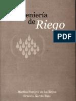 Ingenieria de Riego