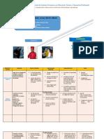Ejemplos de Estrategias Didácticas Usadas en Educación Técnica(1)