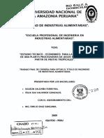 T 338.1 S18 (1).pdf