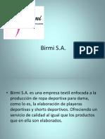Birmi-S.pptx
