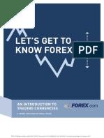 good-forex.pdf