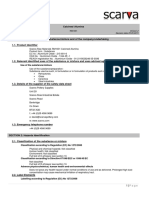 aluminium_oxide_calcined_msds_Scarva_190115.pdf