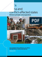 china-and-conflict-affected-states.pdf
