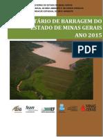Inventário de Barragens 2015 Final V01
