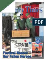 2018-05-24 Calvert County Times