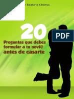 20PreguntasQueDebesFormularATuNovi@AntesDeCasarte.pdf
