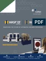 Wasp Wasplab Brochure 051316 Email