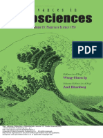 Advances in Geosciences Volume 18 Ocean Science OS 1 to 60