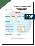 IPEM_U3_A1_ESCT