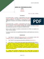 Contrato_Acuerdo_Confidencialidad_Esp.doc