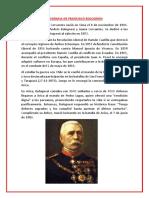BIOGRAFIA DE FRANCISCO BOLOGNESI.docx