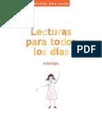 lecturas_para_todos_los_dias.pdf