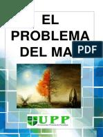 EL PROBLEMA DEL MAL.docx