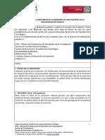 2. Plantilla Preparacion Patente